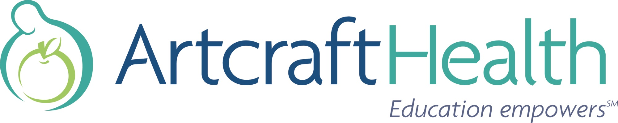 Artcraft Health