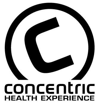 Concentric HX