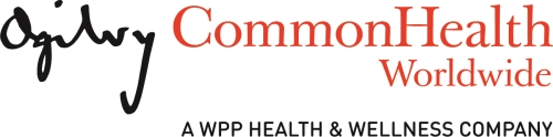 Ogilvy CommonHealth Worldwide