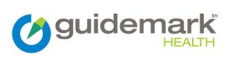 Guidemark Health