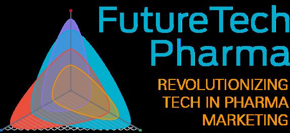 Revolutionizing Tech in Pharma Marketing
