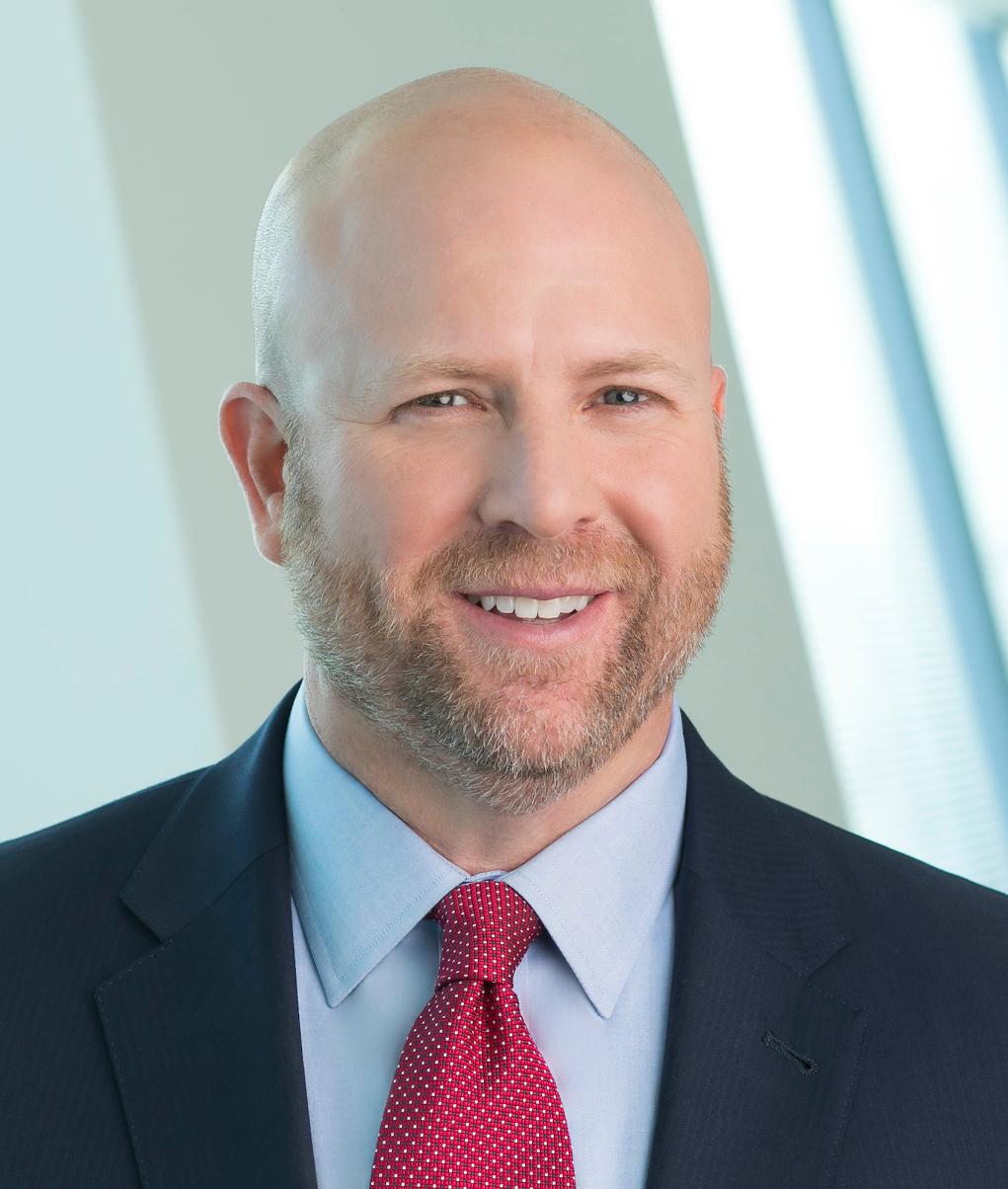 Doug Noland