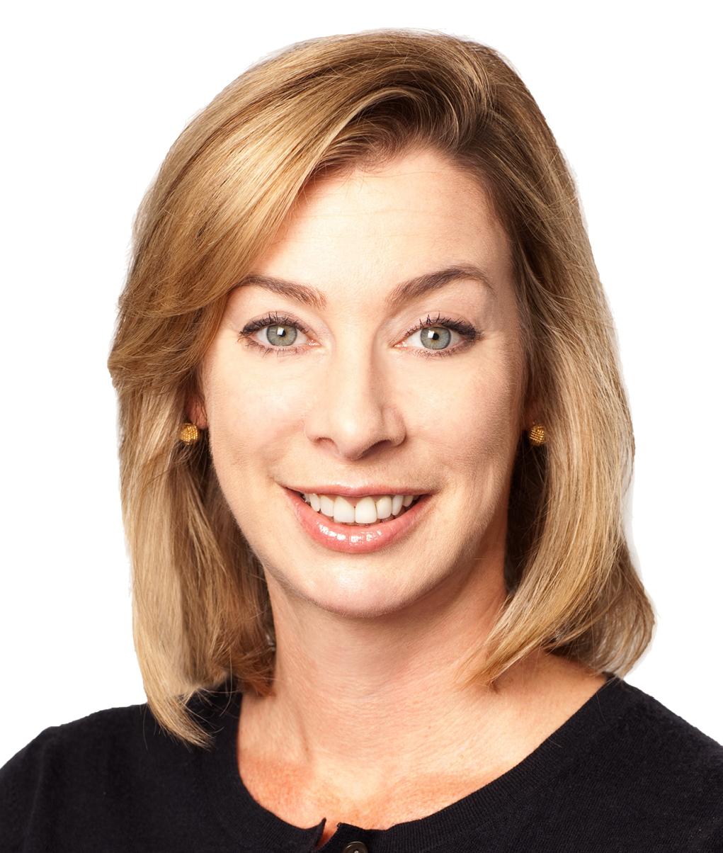 Dr. Jessica Grossman
