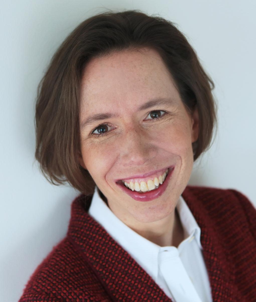 Heather Bell Sanofi