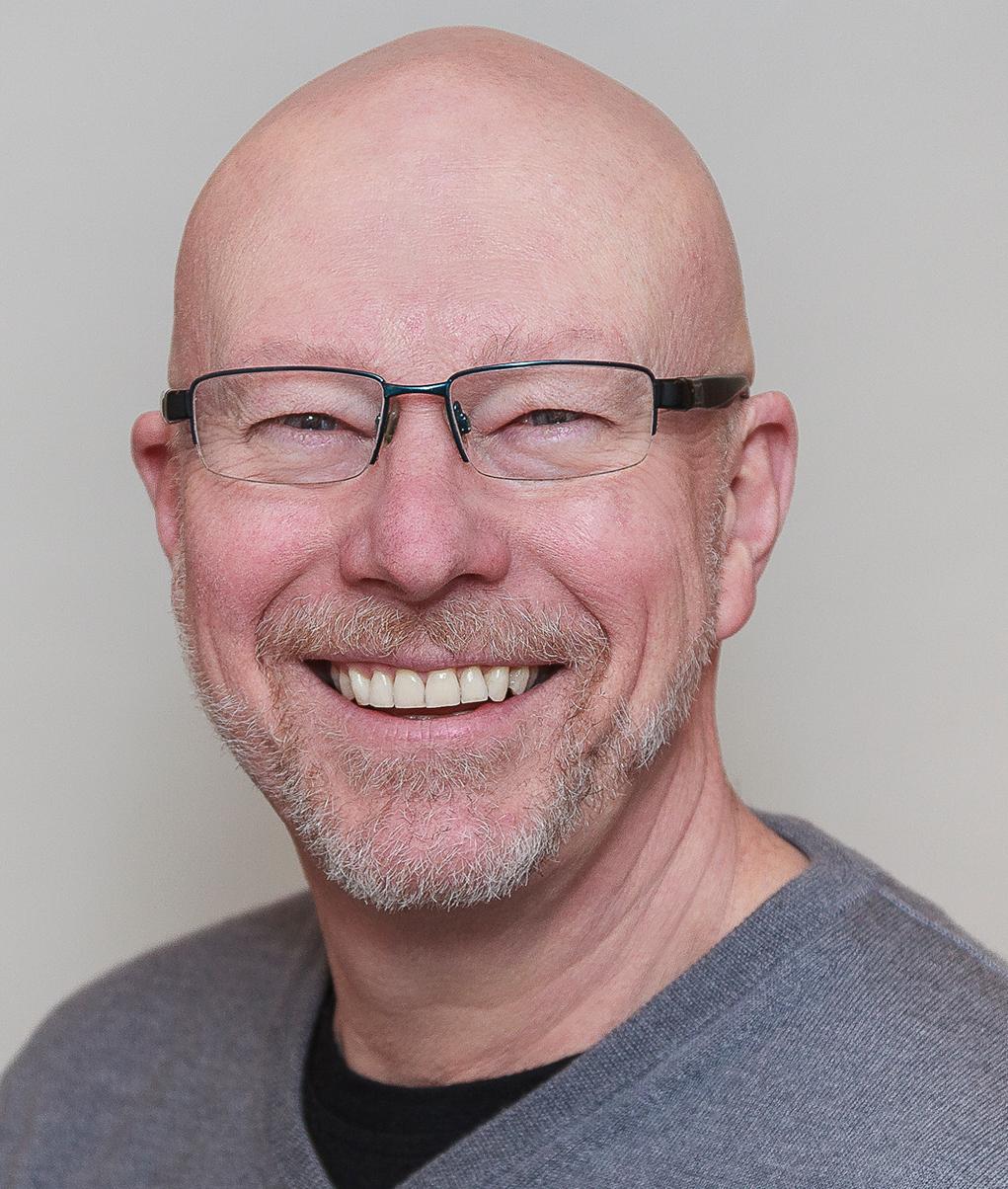 Joe Meadows
