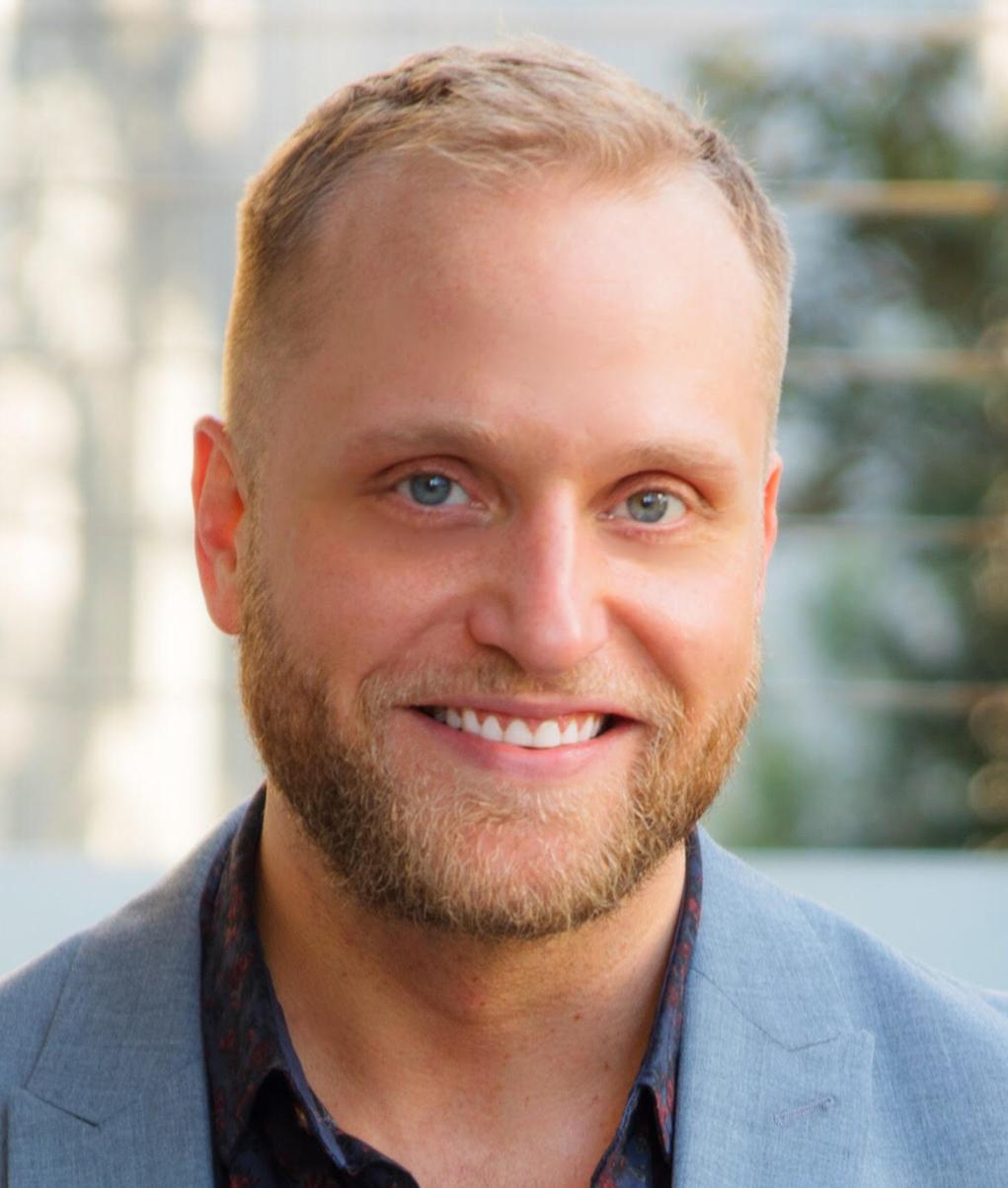 Ryan Billings