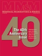 October 2006 Issue of MMM