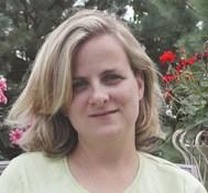 Maureen Doyle-Scharff