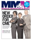 August 2006 Issue of MMM