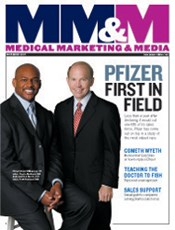 November 2007 Issue of MMM