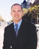 DC Councilman David Catania
