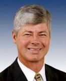 Congress presses FDA, Bayer on DTC info, OTC combos