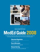 June 2008 Issue of MMM