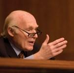 Sen. Herb Kohl