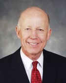 American Heart Association CEO to retire