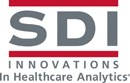 Verispan acquired by data rival SDI