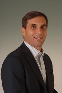 Wayne Gattinella, WebMD President & CEO