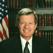 Baucus health plan would mandate gifts disclosure