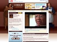 Sanofi leverages YouTube for diabetics