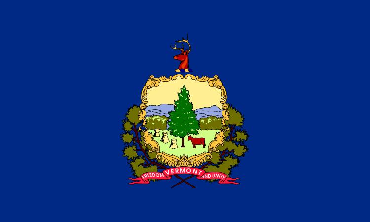 Vermont stiffens gift ban, disclosure policy