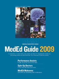June 2009 Issue of MMM