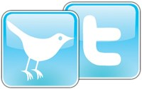 Twitter-Everyday Health deal means targeted Tweets