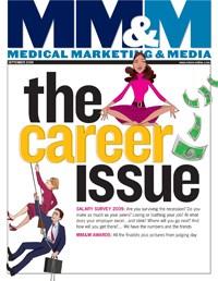 September 2009 Issue of MMM