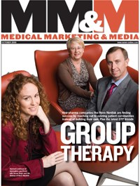 October 2009 Issue of MMM