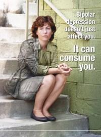 """AstraZeneca airs """"consuming"""" consumer for Seroquel XR bipolar depression"""