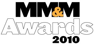 MM&M Awards finalists revealed