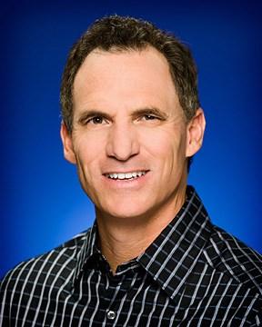 SK&A marketing director Jack Schember