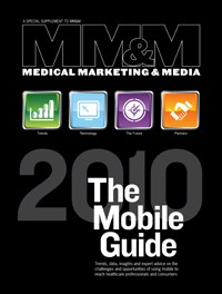 June 2010 Issue of MMM