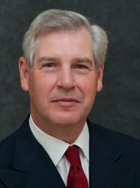 John Castellani