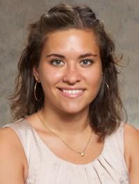Lauren Folino