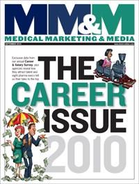 September 2010 Issue of MMM