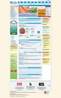 Best Healthcare Consumer Media Brand