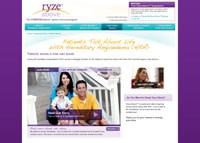 Orphan patient communities grow online