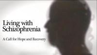 Janssen debuts schizophrenia awareness doc