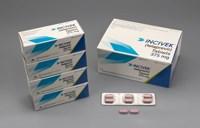 Vertex versus Goliaths in HCV drug duel