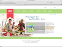 Lilly refreshes patient ed portal, launching YouTube channel