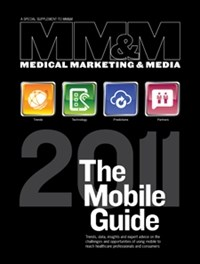 June 2011 Issue of MMM