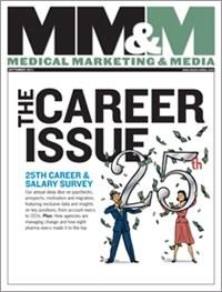 September 2011 Issue of MMM