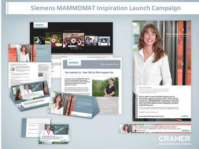 Best Corporate Marketing Campaign