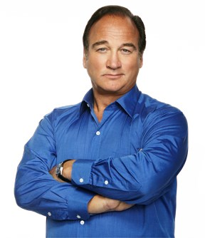 Jim Belushi sings the RCG blues for Savient