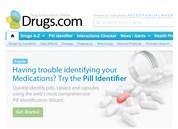 Healthline lands Drugs.com ad sales deal