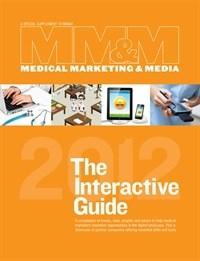 February 2012 Issue of MMM