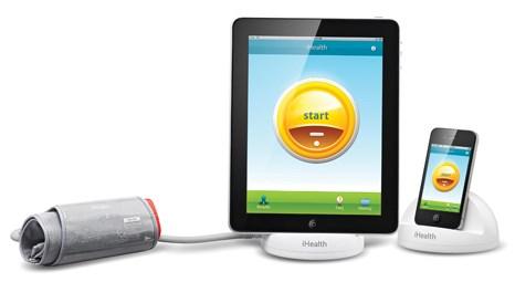 Mobile: Get Smart