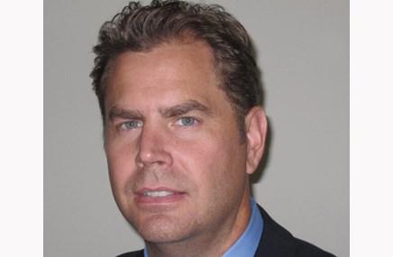 Mark Bard