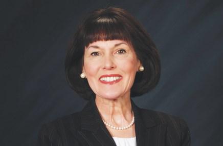 Marsha Braverman
