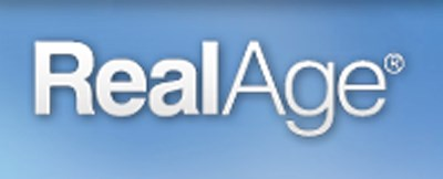 Sharecare bulks up with RealAge buy